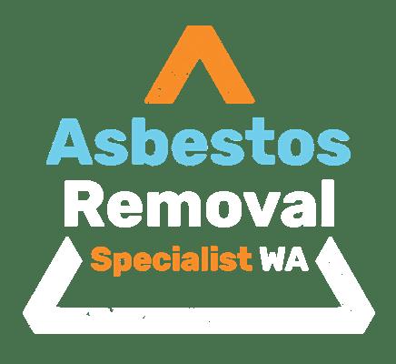 Asbestos Removal Specialist WA