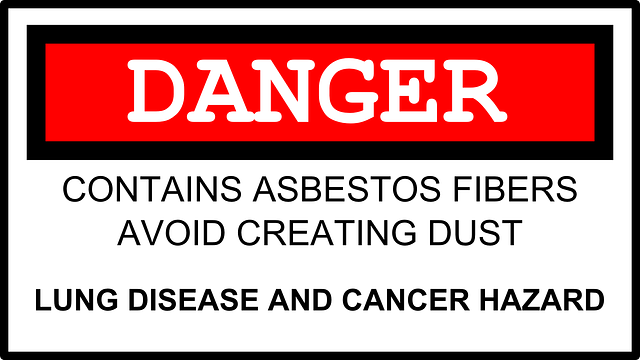Asbestos Removal Services WA | How to choose an asbestos removal company